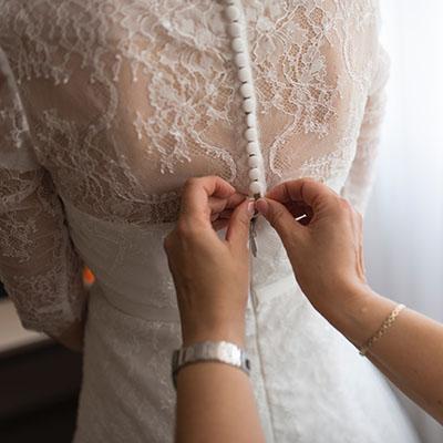 adult-beautiful-bride-1676133