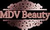MDV Beauty