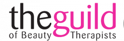 The-Guild-of-Beauty-Therapists-1024x427